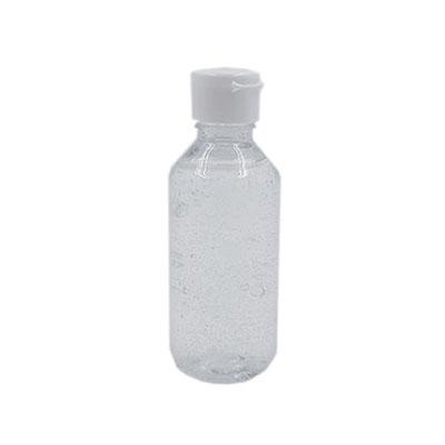 gel antibacterial, gel, gel covid, venta de gel antibacterial, epp covid